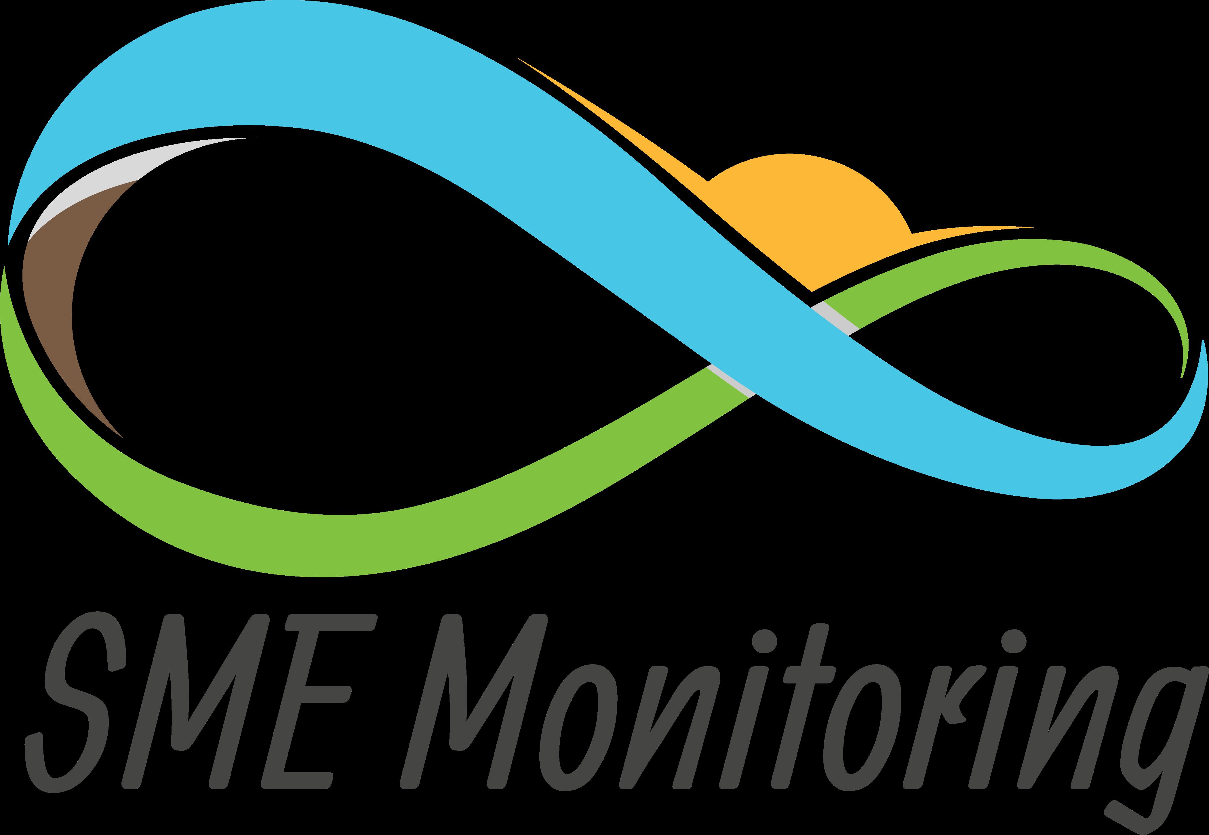 SME Monitoring